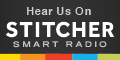 Listen to the Hot Box on Stitcher Smart Radio