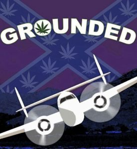groundedlogo