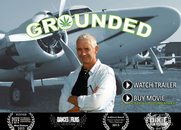 groundedmovie