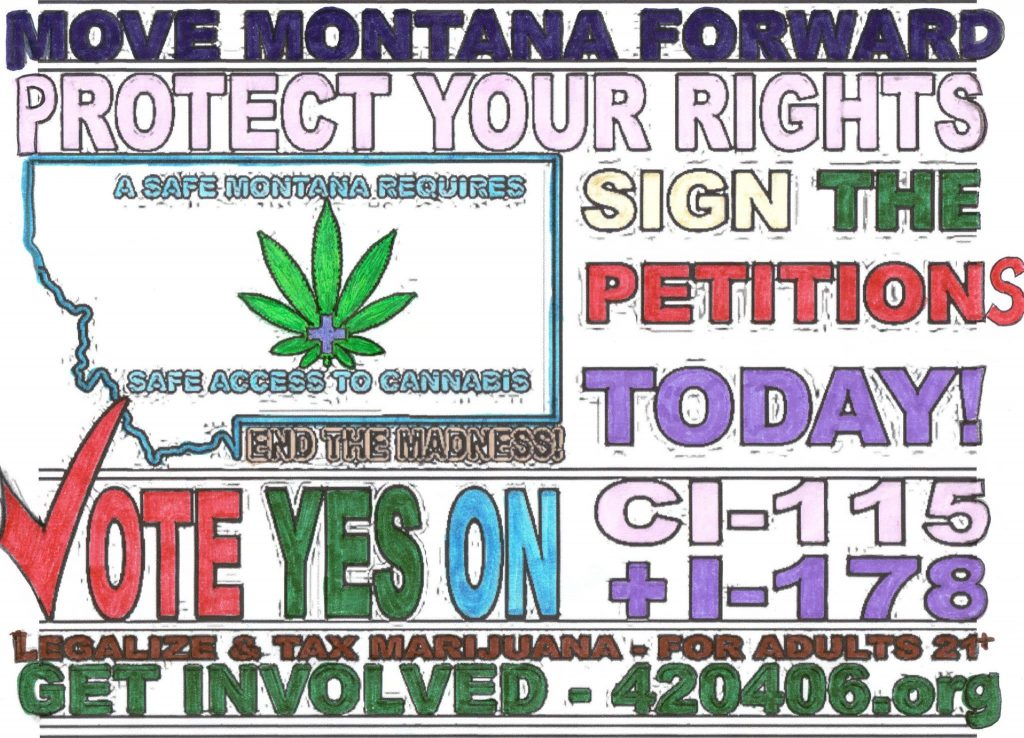 420406sign