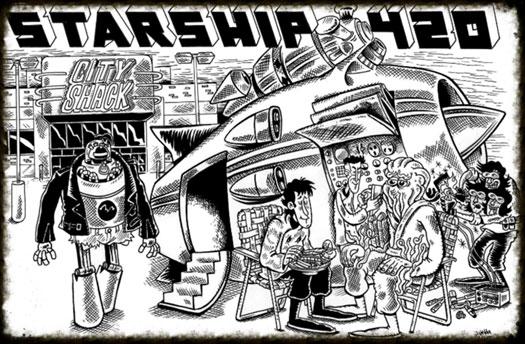 starship420