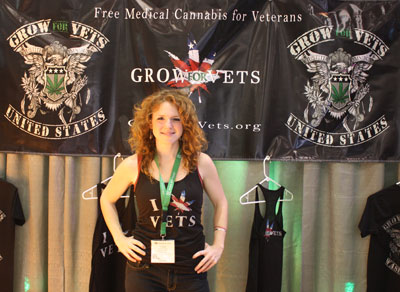 growforvets-1
