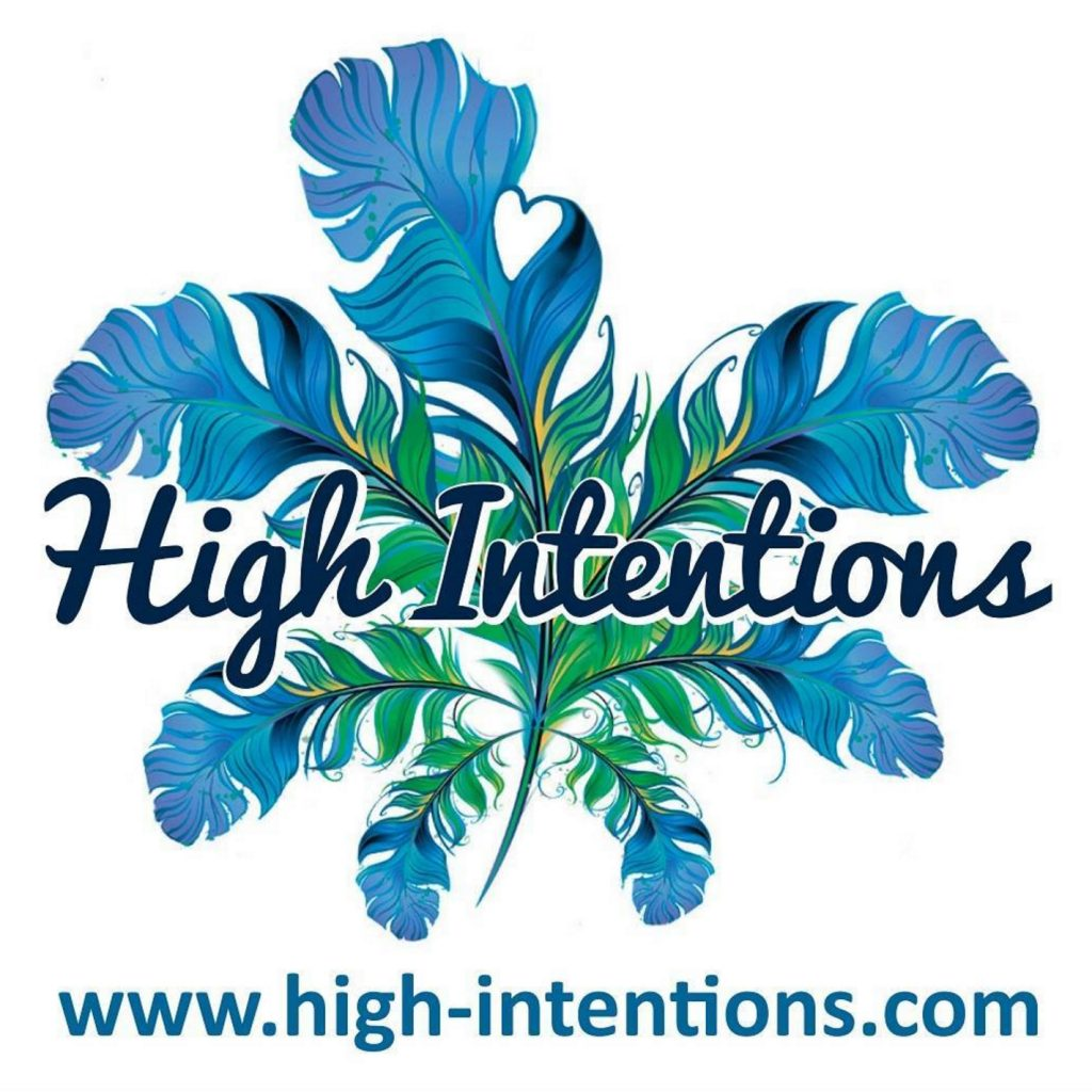 High Intentions