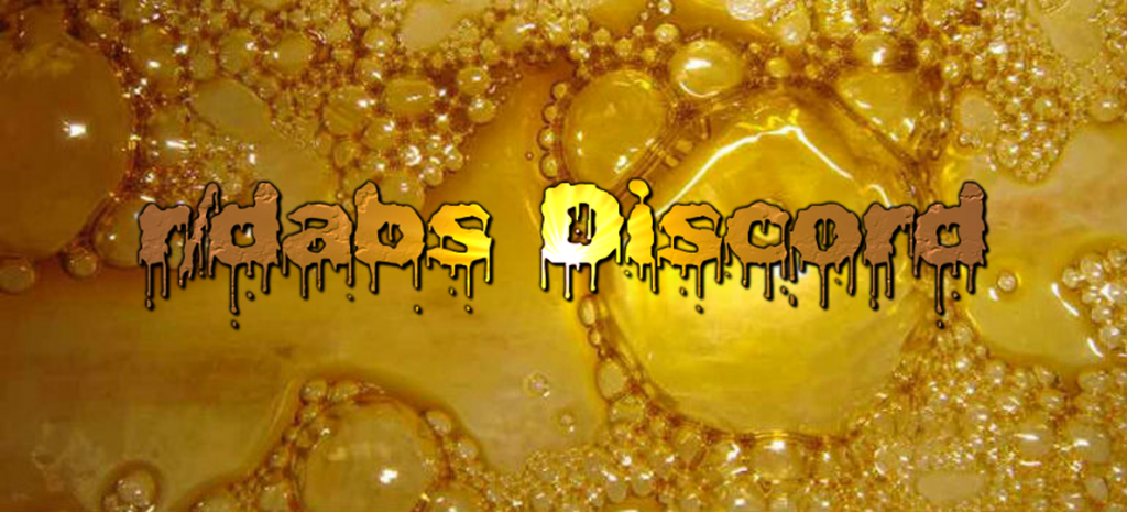 r/dabs Discord