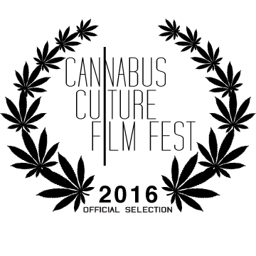 ccfflogoofficialselectionc