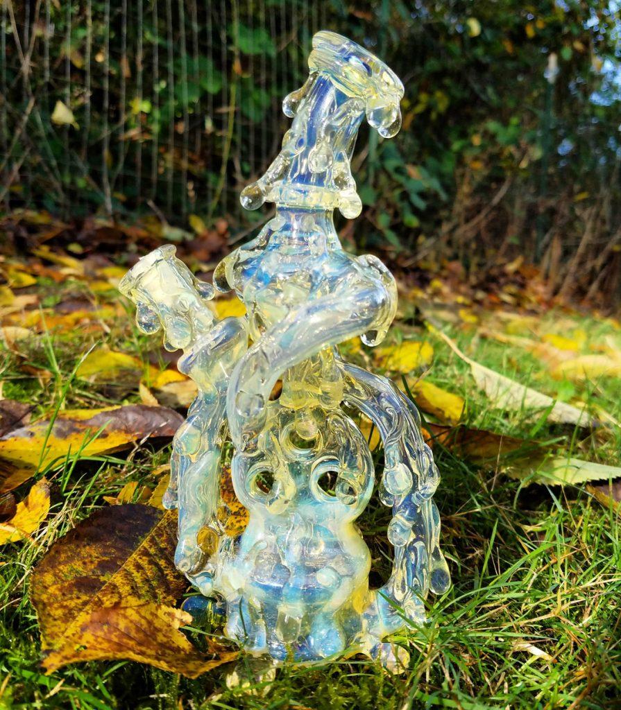 Unlmtd Glass
